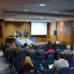 Projeto de informatização do PDI da UNIFAL-MG é destaque em eventos nacionais